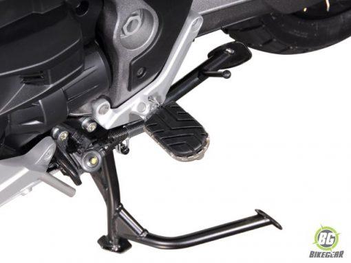 Wide Footpeg Kit – Yamaha XT 1200 Super Tenere (1)