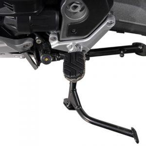 Wide Footpeg Kit – Yamaha XT 1200 Super Tenere (2)