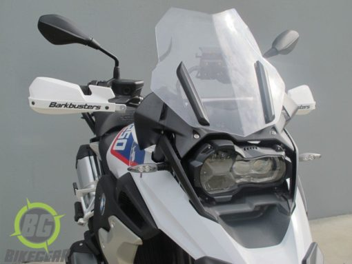 bark-busters-for-BMW-R-1250-GS