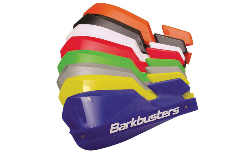 Barkbuster VPS Hand guards