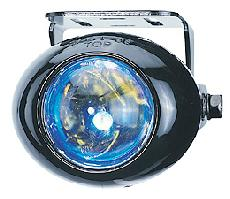 Motorcycle Projector Spot Light