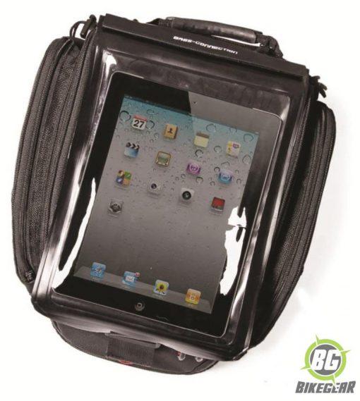 tablet bag_001