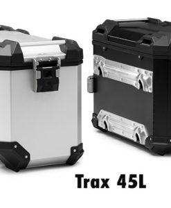 trax-adventure-45L-pannier-set