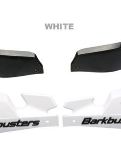 BARKBUSTER-ADVENTURE-MOTORCYCLE-HANDGAURDS-YELLOW