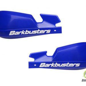 Barkbuster VPs Blue