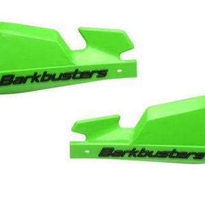 Barkbuster VPs Green