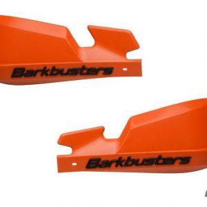 Barkbuster VPs Orange