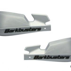 Barkbuster VPs Silver