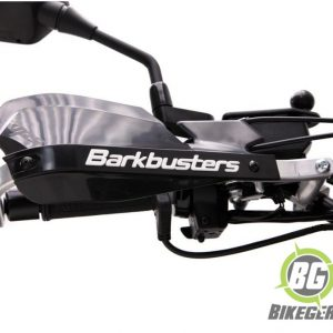 Barkbuster_001