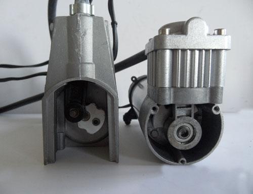 Mini Motorcycle Compressor Comparison