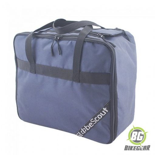Globescout Inner Bag 35L_002