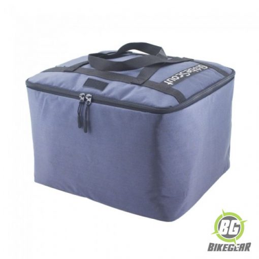 Globescout Inner Bag TB 40_001