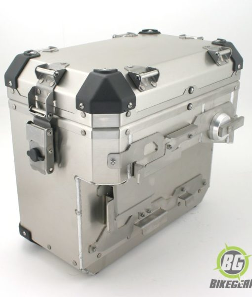 Globescout silver side case_001