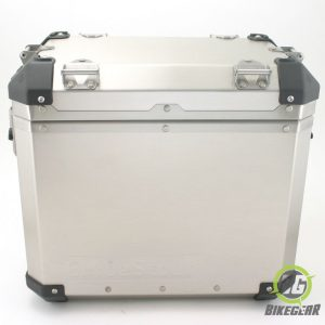 Globescout silver side case_004