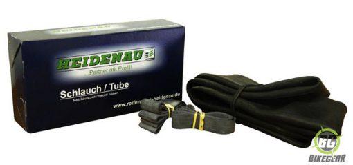 Heidenau tube_001