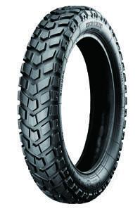 Dual Sport Motorcycle Tyre 140
