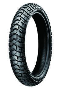 Heidenau K60 Front Tire