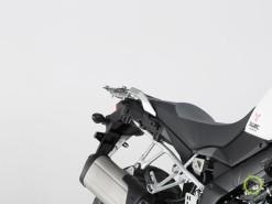 QUICK-LOCK EVO Carrier DL 1000 V-Strom 2014 (2)