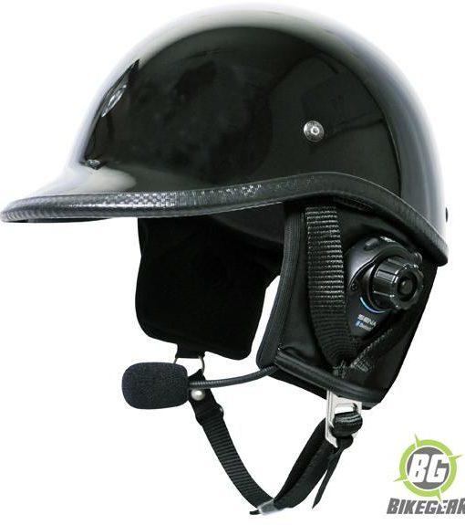 Sena _SPH10H_Shorty_Helmet]