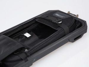 Trax Adventure Inner Lid Bag Accessory