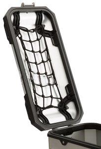 Sw-Motech Trax Adventure Pannier Lid Net