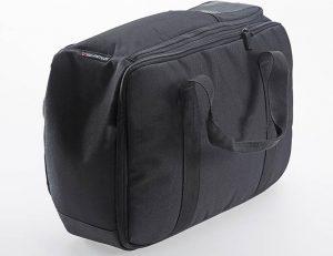 SW-Motech Trax Pannier Inner Bag