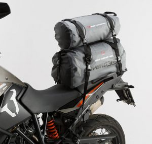 Motorcycle Waterproof Drybags