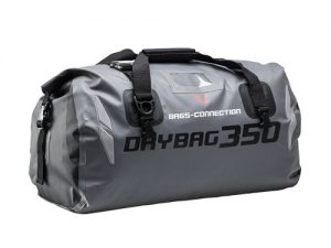 Drybag 350 Waterproof Motorcycle Luggage
