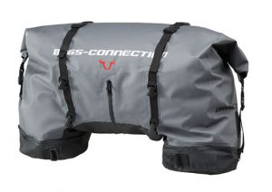 Drybag 620 Waterproof Motorcycle luggage