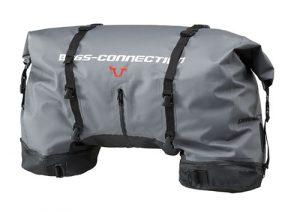 Drybag 620 Waterproof Motorcycle luggage