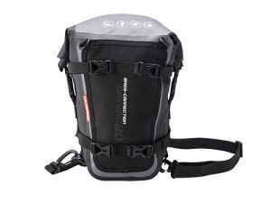 WATERPROOF MOTORCYCLE LUGGAGE DRYBAG 80