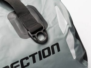 SW-Motech Dry luggage