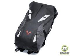 001Triton Back pack