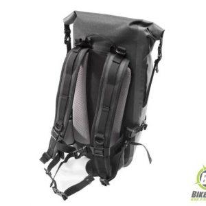003Triton Back pack