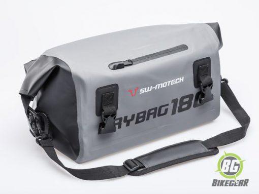 Drybag 180003