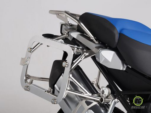 Adventure Evo Racks R1200GSA_2014_1