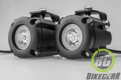 Desert-Fox-LED-Spot-light-kit