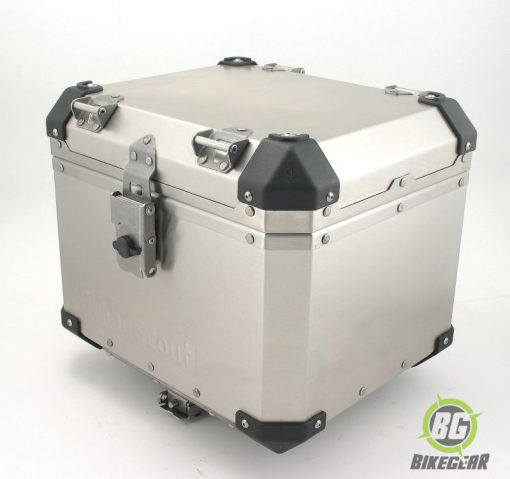 Globescout Top Box Silver_001