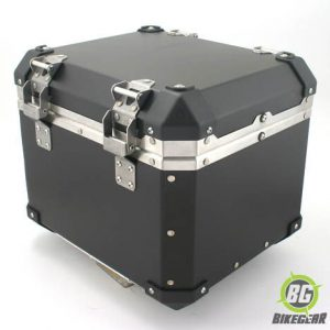 Globescout Top Box kit_005