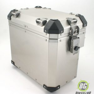 Globescout silver side case_002
