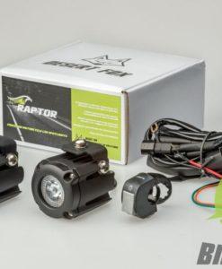LED-Spots-kit-Desert-Fox