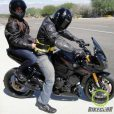 motorcycle-pillion-safety-system-grip-n-ride