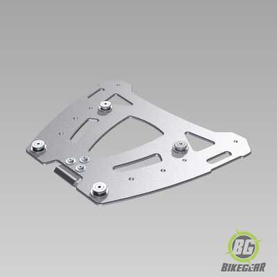 R1200GS-braket con