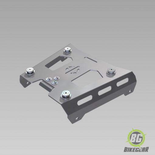 R1200GSA-LC-braket