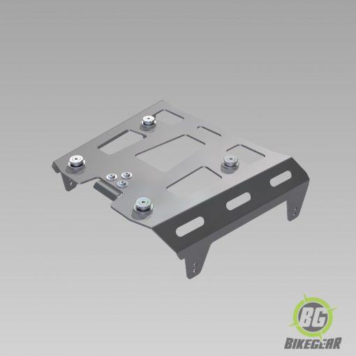 R1200GSA-braket