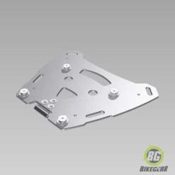 R1200GSLC-braket con