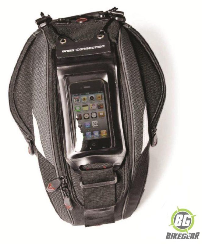 smartphone bag_001