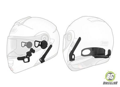 10U-SH-02_Helmet