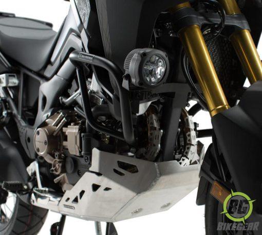 Honda Africa Twin CFR1000 crash bars