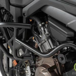 Honda Africa Twin CFR1000_007
